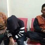 Ayah tiri perkosa anaknya di Probolinggo (Foto :Ig @yuni_rusmini)