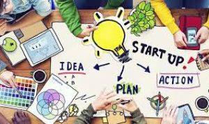 Tips Memulai Bisnis Startup untuk Pemula