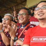 Gubernur Sulawesi Selatan Prof Nurdin Abdullah (Foto: Instagram @nurdin.abdulla/zonatimes.com)